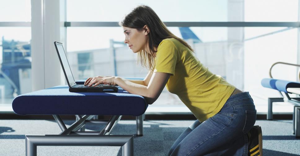 free-wifi-airport