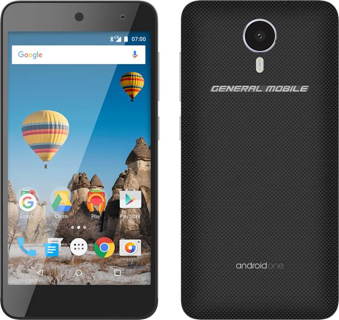 gm-5-Android-Nougat-black