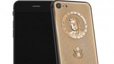 iPhone-7-Supremo-Trump-Changeover