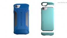 iPhone7-case-flashfly