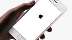 iphone6s-auto-shutdown