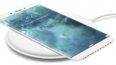 iphone8-Wireless-Charging