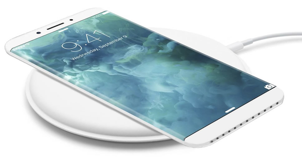 iphone8-Wireless-Charging