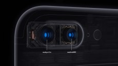 iphone8-dual-camera