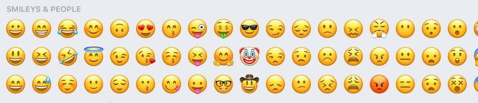 new-emoji-01