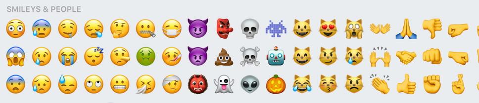 new-emoji-02