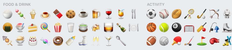 new-emoji-09