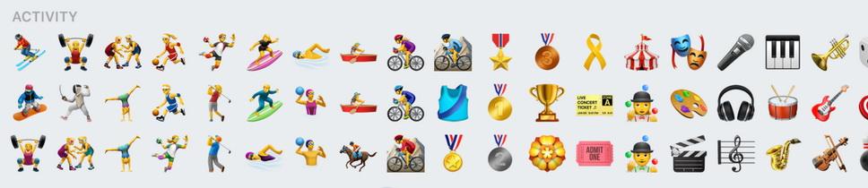 new-emoji-10
