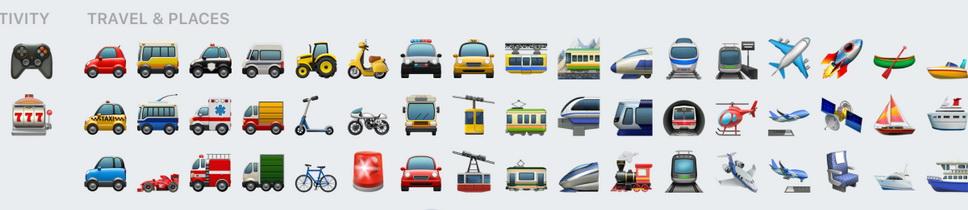 new-emoji-11