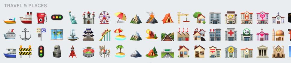 new-emoji-12