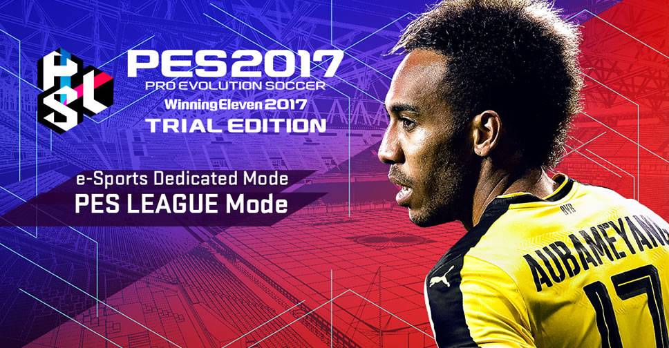 pes2017-Trial-Edition