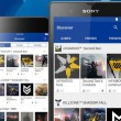 playstation-communities-app2-555x328