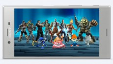 sony-xperia-xz-game