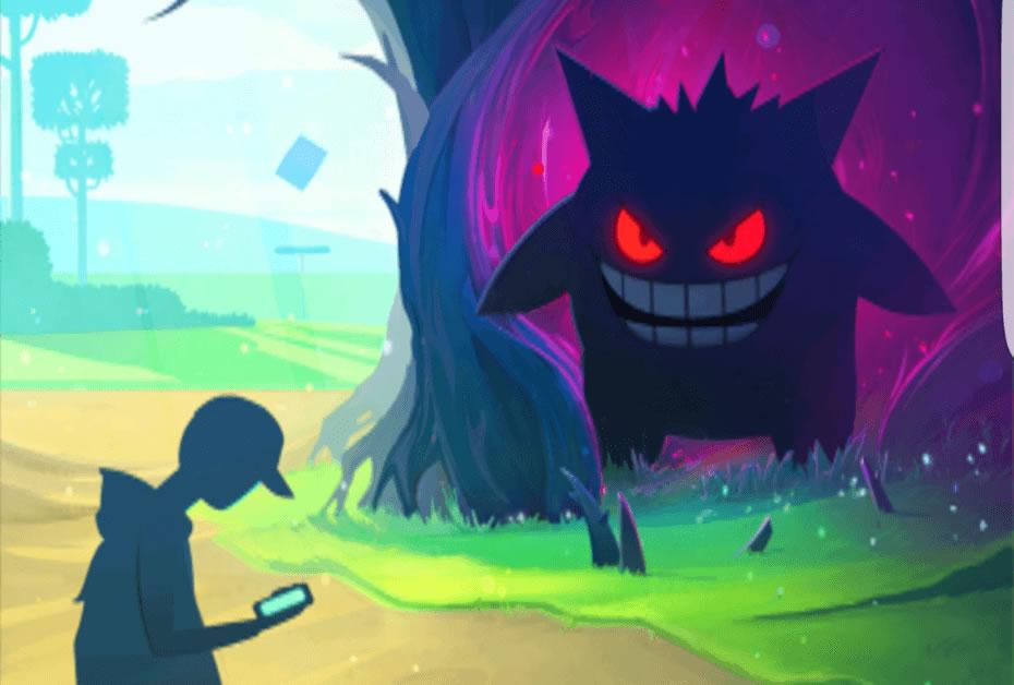spooky-pokemon