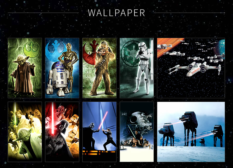 star-wars-mobile-wallpaper