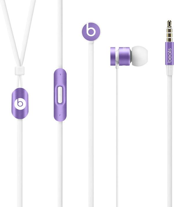 urBeats-purple