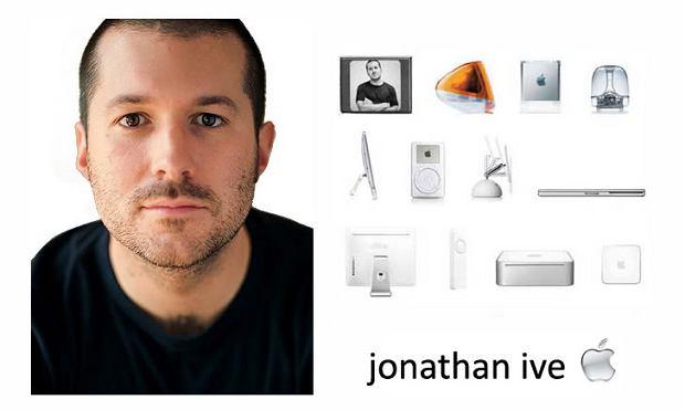 z11391980Q,Jonathan-Ive-i-jego-projekty-dla-Apple-