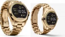 Access-Bradshaw-Smartwatch
