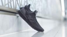 Adidas-3D-Runner-5