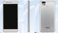 Asus-ZenFone-3-Zoom-Z01HDA