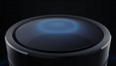 Harman-Kardon-Cortana-speaker