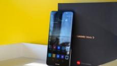 Huawei-Mate-9-Obsidian-Black-11