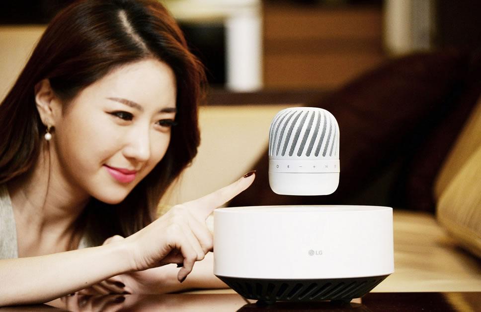 LG-Bluetooth-Speaker-PJ9