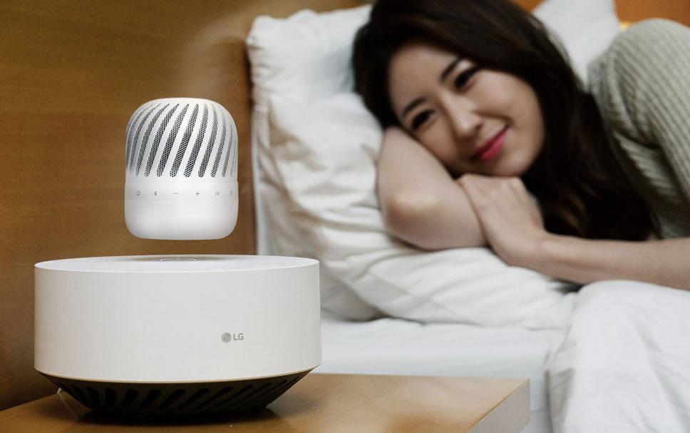 LG_PJ9_Bluetooth_Speaker