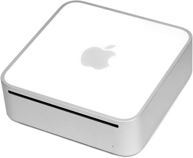 Mac-mini-2009