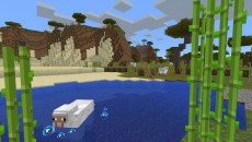 Minecraft-Apple-TV-2