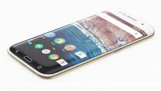New-Galaxy-S8-Concept