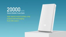 New-Xiaomi-Mi-Power-Bank-20000mAh