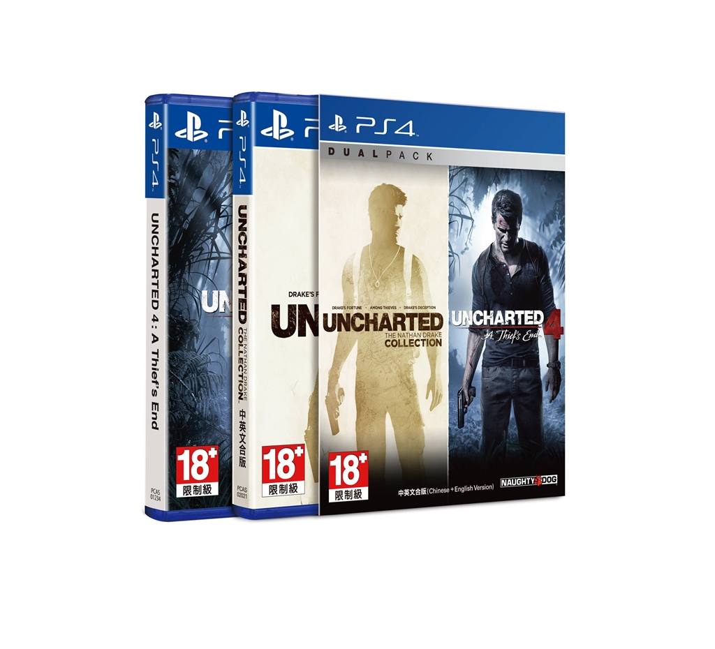 PS4_DUAL_Pack