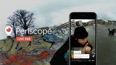 Periscope-live-360