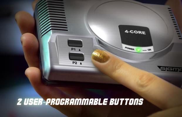 RetroEngine-Sigma-2p