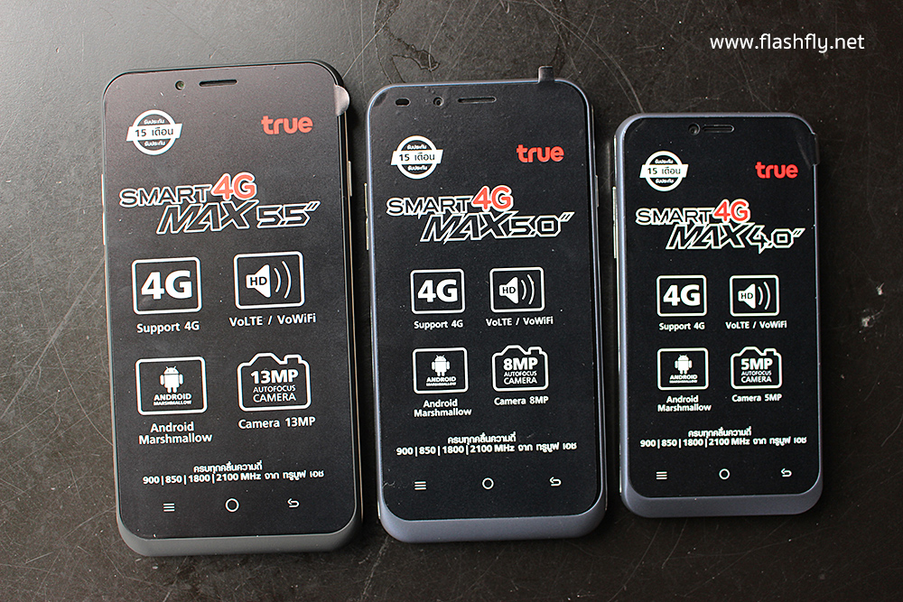Review-True-Smart-4G-Max-01001