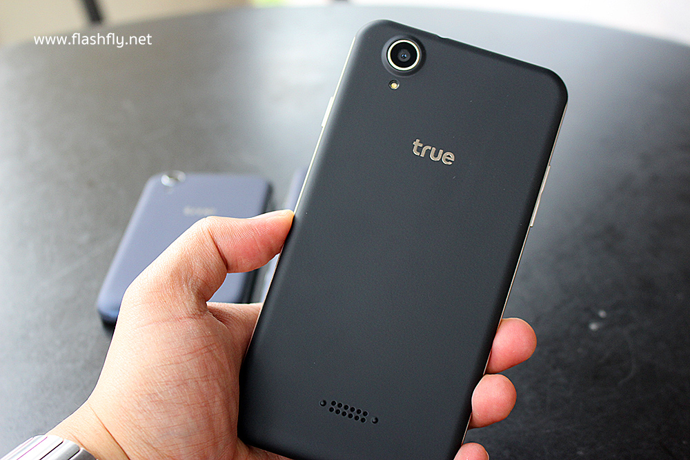 Review-True-Smart-4G-Max-01010
