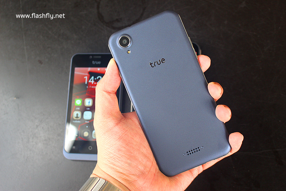 Review-True-Smart-4G-Max-01033