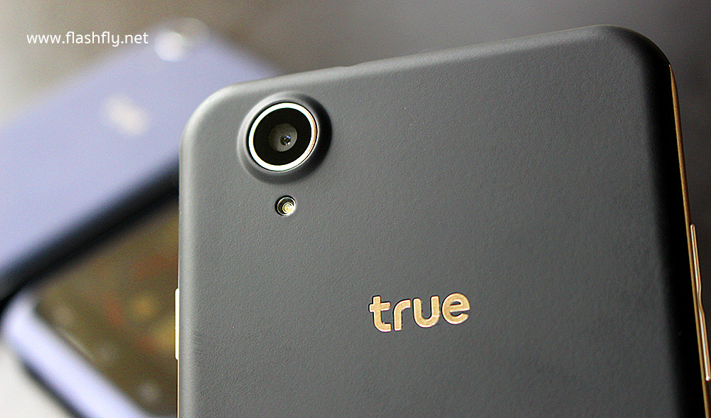 Review-True-Smart-4G-Max-01065