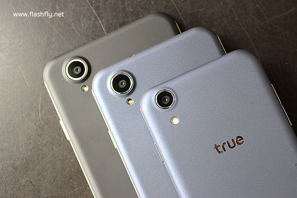 Review-True-Smart-4G-Max-08