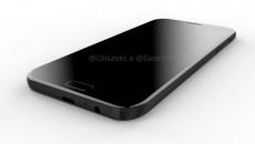 Samsung-Galaxy-A7-2017-6