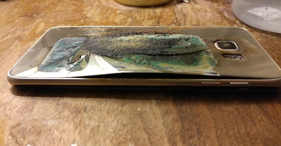Samsung-Galaxy-S6-edge-burn