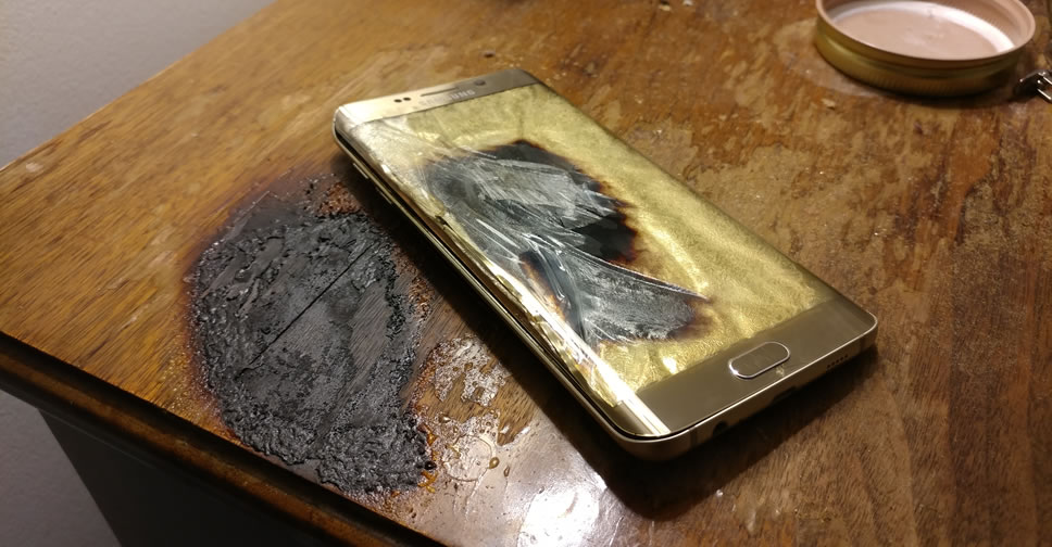 Samsung-Galaxy-S6-edge-explode