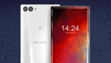 Sony-Xperia-Edge