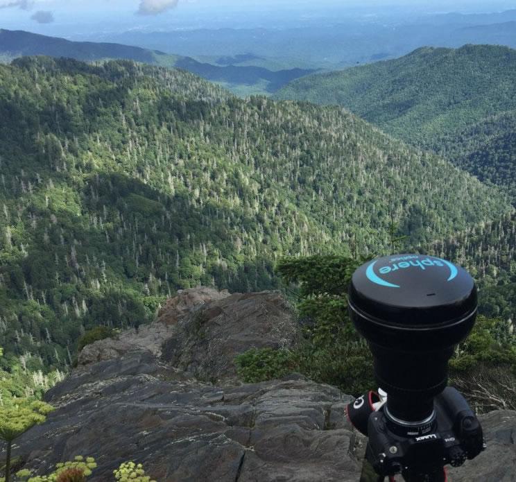 Sphere-Pro-Lens-3