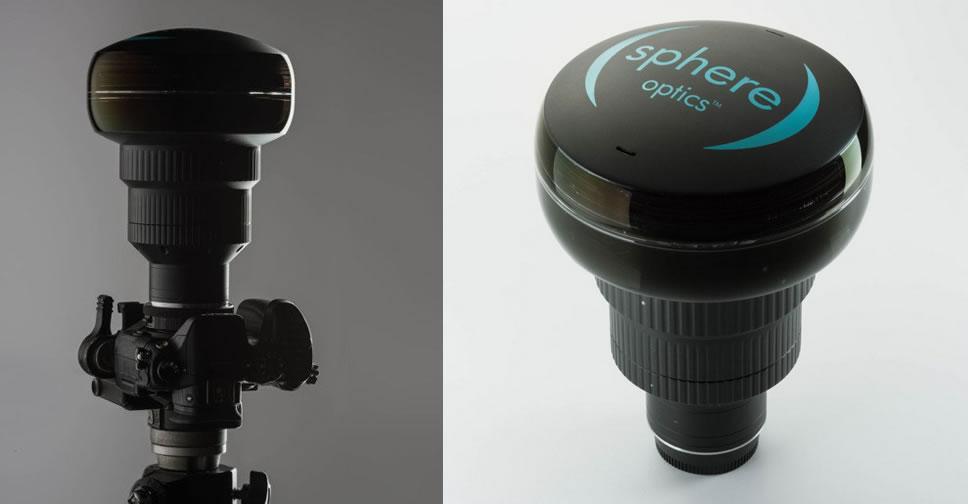 Sphere_Pro_Lens