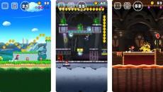 Super-Mario-Run-demo-1
