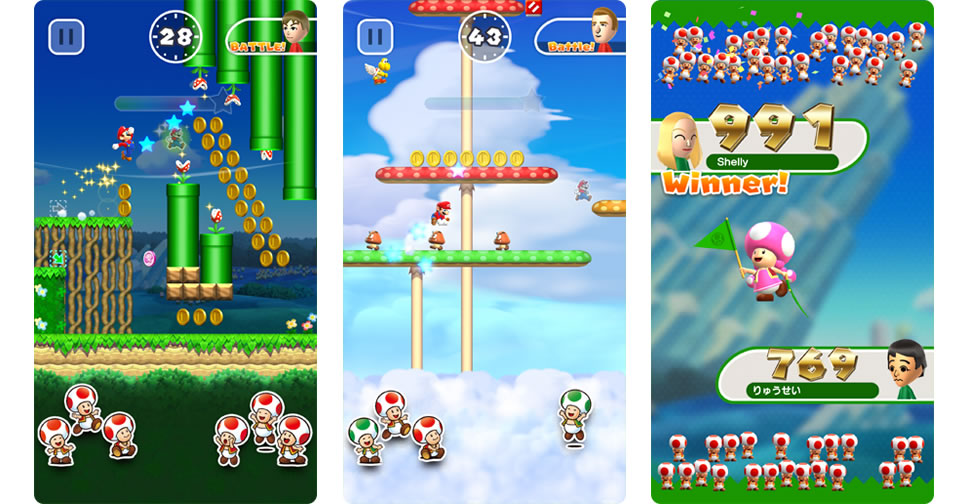 Super-Mario-Run-demo-2