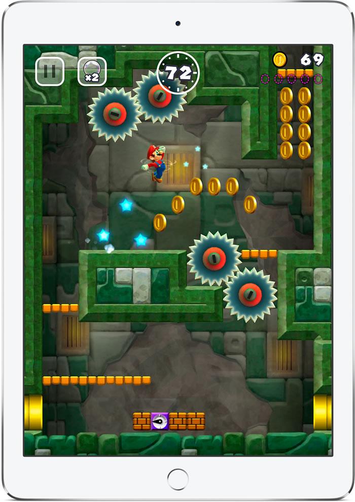 Super-Mario-Run-ipad