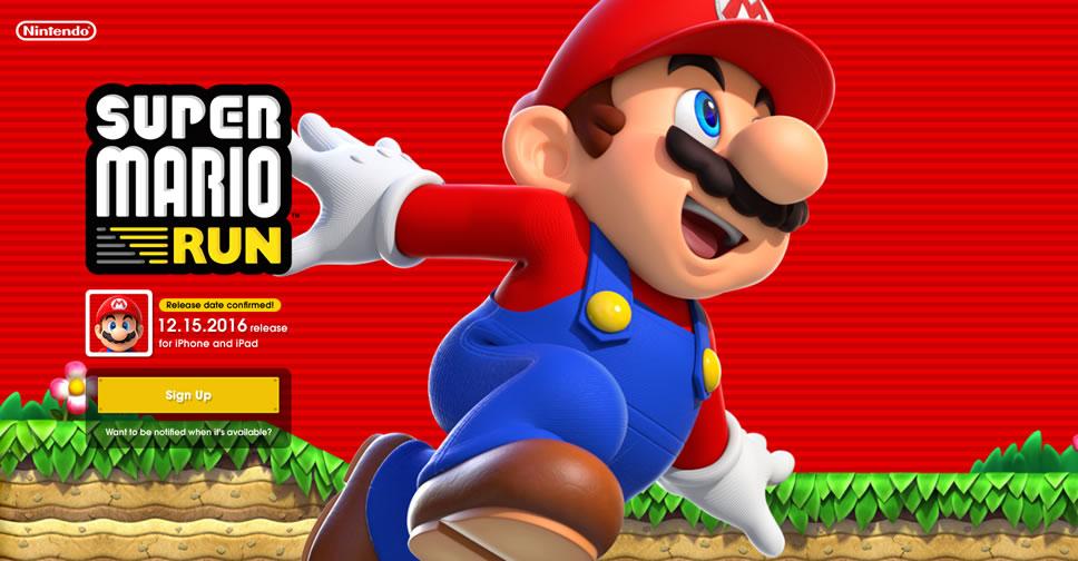Super-Mario-Run-online-game